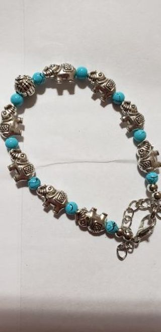 1 Bracelet