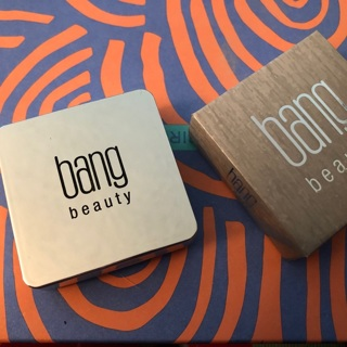 By BirchBox Bang Beauty color Blush, NEW
