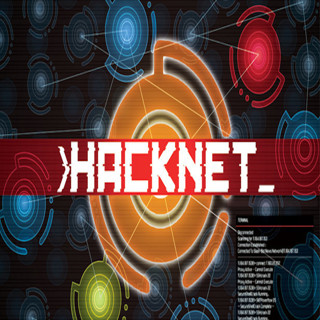 <PC Game> Hacknet <Steam Key>