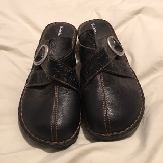 Thom M An clogs women's size 10 free shipping