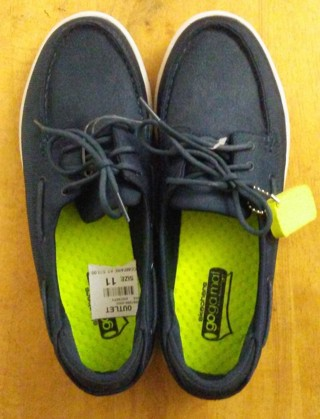 free new skechers goga mat technology mens 11 shoes shoes