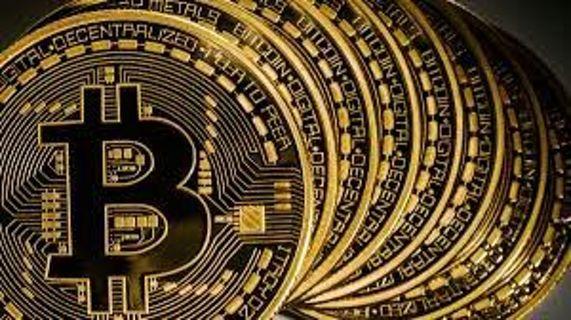 0.36 Bitcoin