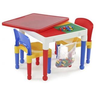 Brand New Children's Activity Table!