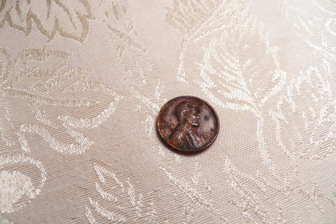 1956 D Lincoln Wheat Penny