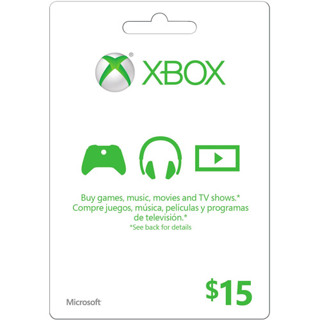 free free xbox 15 e gift card online game code xbox 360 x box