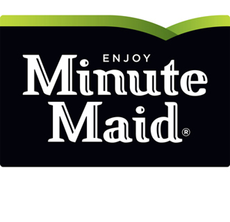 ONE MINUTEMAID CAP FOR YOUR REWARD POINTS