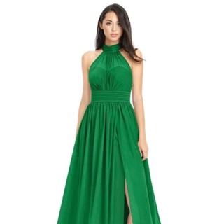 Women's gown