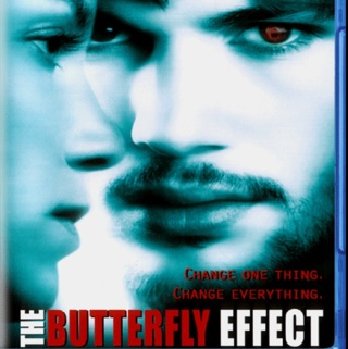 movies related to the butterfly effect