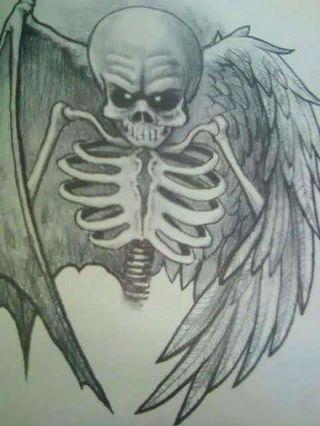 *READ ALL* I do Free-hand drawings... The winner will get 1 random