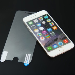 iphone 6 6s screen protector 4.7inches