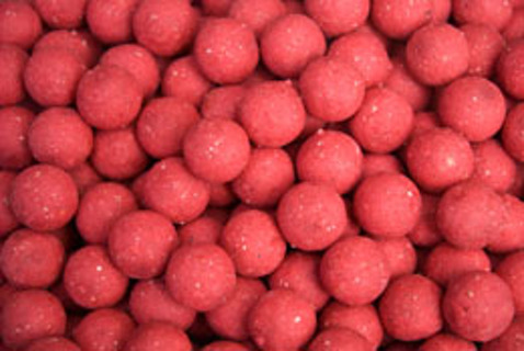 The best Carp doughball bait recipe ever