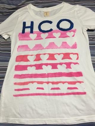 ❤️super cute t shirt ❤️