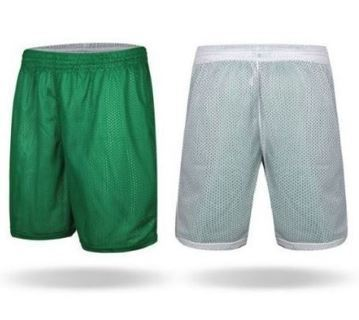 NEW Double Wear Shorts Running Basketball Shorts Quick Dry FREE SHIPPING