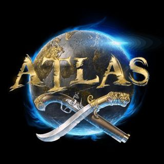 7 Day Atlas Public Server With 10 Slots