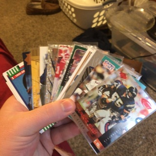 NFL bundle