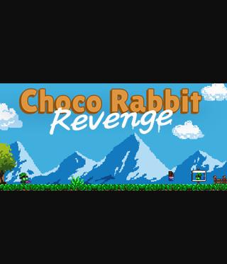 Choco Rabbit Revenge steam key