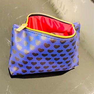 Ipsy purse