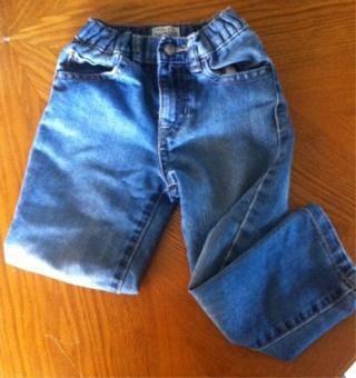 4T Skinny Jeans ChildrensPlace