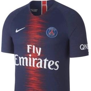 official photos cfc3a ae55f Free: PSG Neymar JR jersey - Football - Listia.com Auctions ...