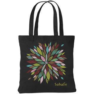 Premium - Sahalie Tote