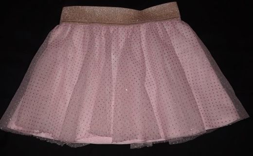 Girls Skirt size 3T