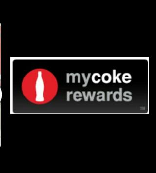 10 My Coke Rewards Caps Codes (30pnts)