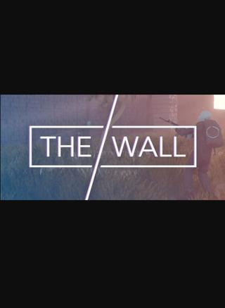 The Wall Steam Key