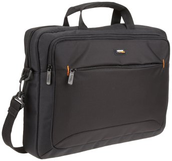 NEW 15-Inch Laptop / Tablet Bag Storage Travel Protection FREE SHIPPING