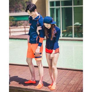 84a0e3f937b1 FREE  Men Women Water Shoes Aqua Sock Yoga Exercise Pool Beach Dance Swim  Slip On Surf