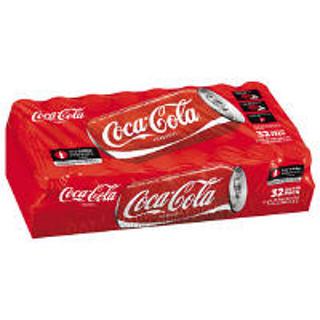 25 Coke Reward Points + PLUS 25 Free to ONE LUCKY BIDDER