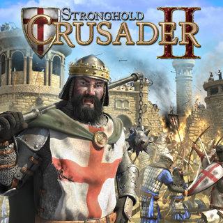 Stronghold Crusader 2 - Steam Key