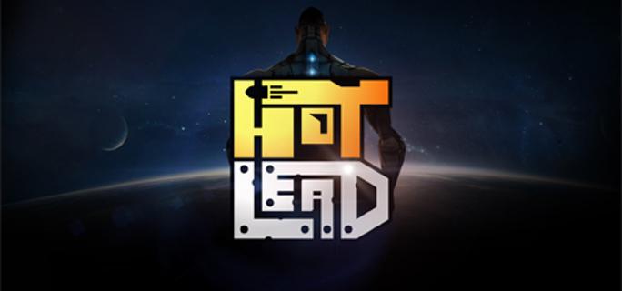 HotLead - Steam Key