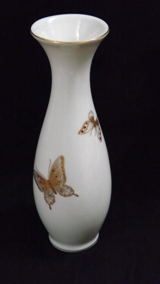 Free Vintage Andrea By Sadek Vase Antiques Listia Auctions