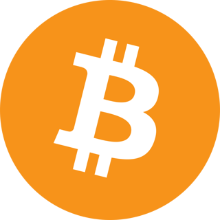 0.20 BTC Delivered to Your Wallet