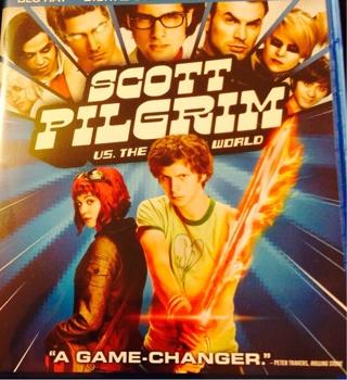 scott pilgrim vs the world movie download