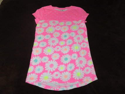 BNWOT beautiful dress for your little one free shipping with GIN