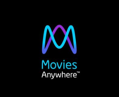 The King of Staten Island Movies Anywhere Digital HD Code