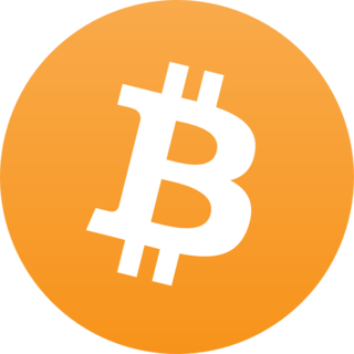 Bitcoin (0.1 BTC)