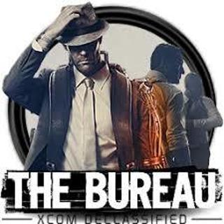 The Bureau: XCOM Declassified - Steam Key
