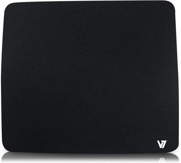 Black Mouse Pad