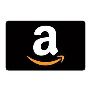 $1 Amazon E-Gift Card Code
