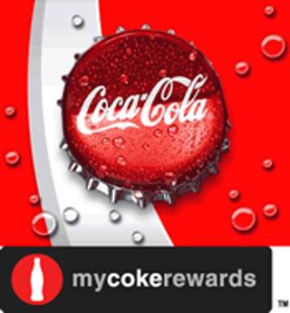 MCR coke cap code - 3 points