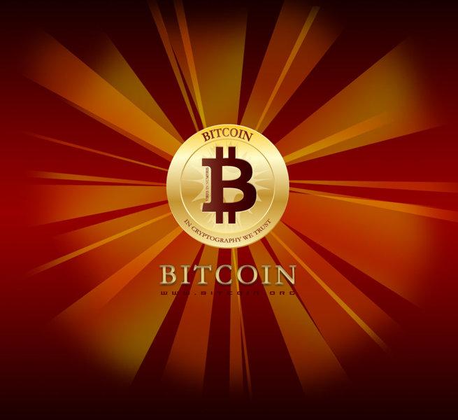 free mbtc bitcoin comerț monero pentru bitcoin