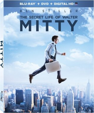 the secret life of walter mitty 3 essay