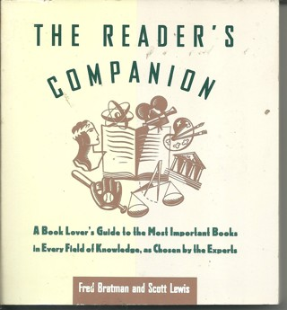The Reader's Companion