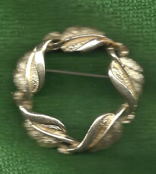 Nice Pin