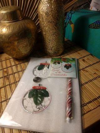 Festive Christmas Set