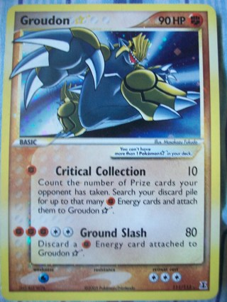 valuable pokemon cards