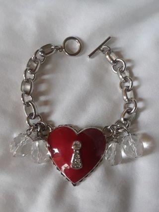 》》 Contemporary Bracelet 《《