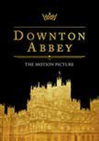DOWNTON ABBEY VUDU HDX INSTAWATCH
